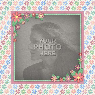 Floral_fantasy_photobook_2-005