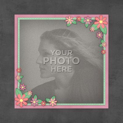 Floral_fantasy_photobook_2-006