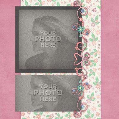 Floral_fantasy_photobook_2-007