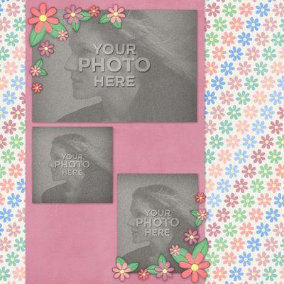 Floral_fantasy_photobook_2-013