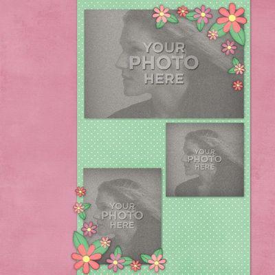 Floral_fantasy_photobook_2-014