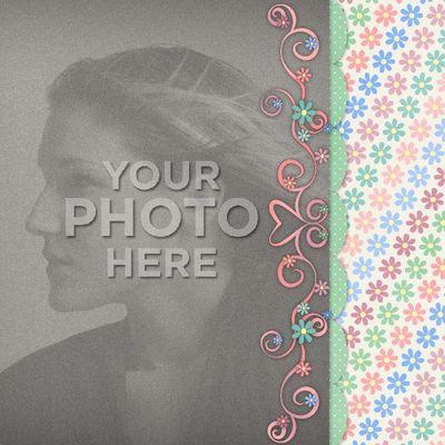 Floral_fantasy_photobook_2-017