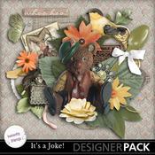 Butterflydsign_itsajoke_pv_memo_medium