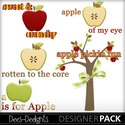 Applemania_image10_small