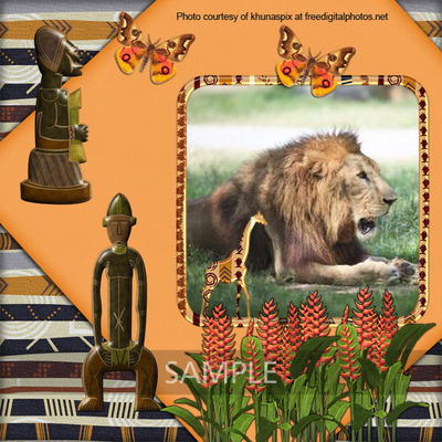 Kjd_visitafrica_lo2_sample