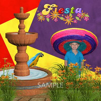 Kjd_visitmexico_lo3_sample