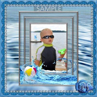 Water_fun_bundle-011
