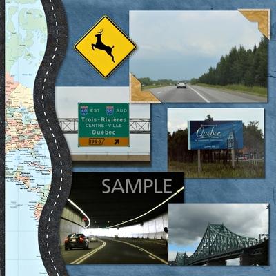 Road_trip_borders-02