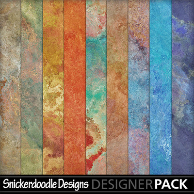 Stratified_papers_set_3