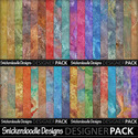 Stratified_papers_collection-1_small