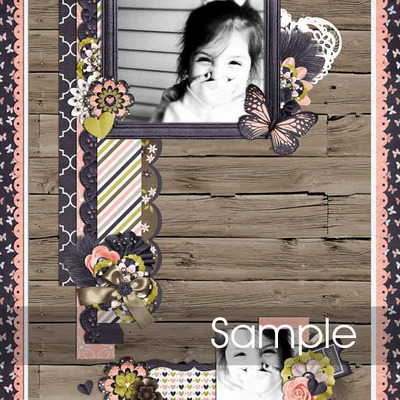 Isl_sample_3
