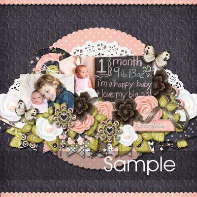 Isl_sample_2