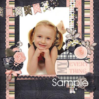 Isl_sample_5
