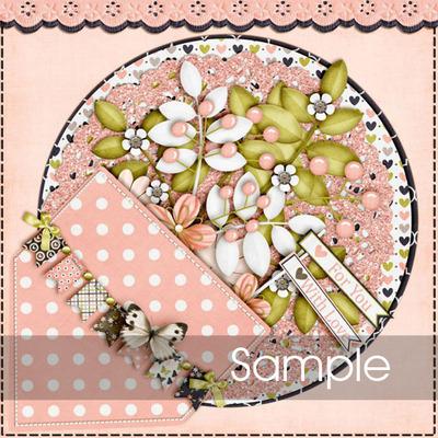 Isl_sample_9