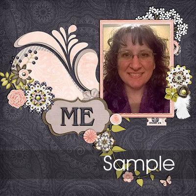 Isl_sample_12