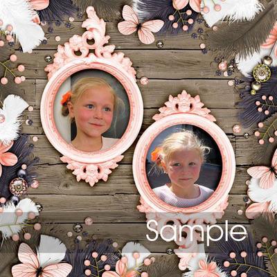 Isl_sample_13