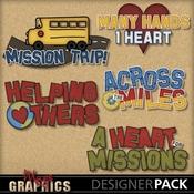 Missions_wa_medium