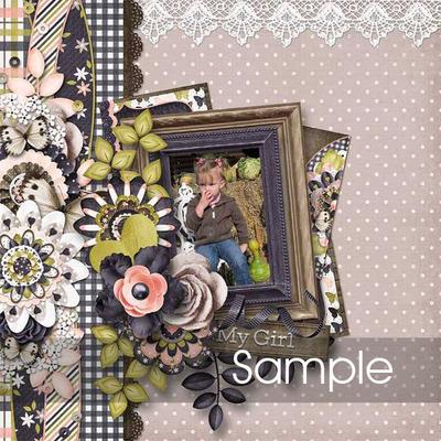 Isl_sample_4