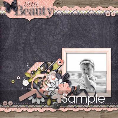 Isl_sample_7