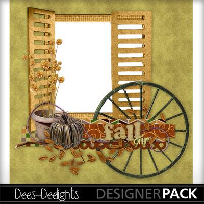 Autumn_fall_qpj3_12x12