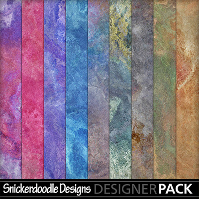 Stratified_papers_set_2-1