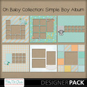 Pdc_mm_ohbaby_babyboy_album_small