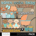 Pdc_mm_ohbaby_babyboy_extras_small