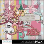 Pdc_mm_ohbaby_girl_kit_medium