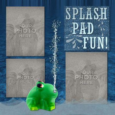 Splash_pad_fun_12x12_photobook-001