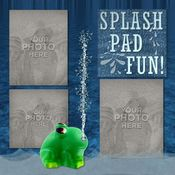 Splash_pad_fun_12x12_photobook-001_medium