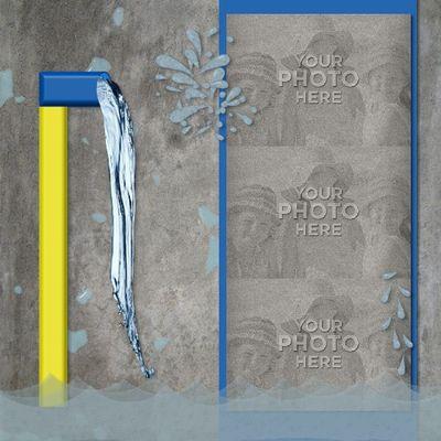 Splash_pad_fun_12x12_photobook-002
