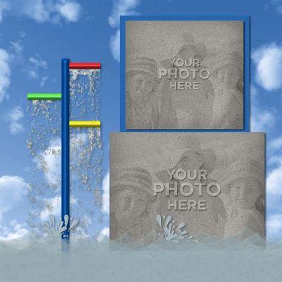 Splash_pad_fun_12x12_photobook-003