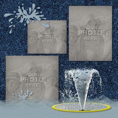 Splash_pad_fun_12x12_photobook-005