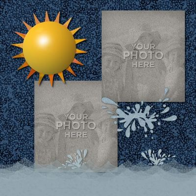 Splash_pad_fun_12x12_photobook-006
