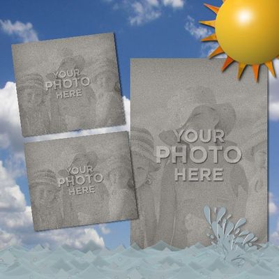 Splash_pad_fun_12x12_photobook-008