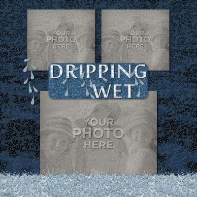 Splash_pad_fun_12x12_photobook-009