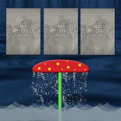 Splash_pad_fun_12x12_photobook-014