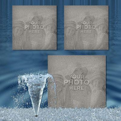 Splash_pad_fun_12x12_photobook-015