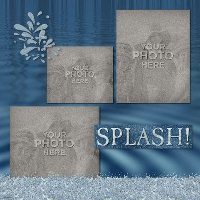 Splash_pad_fun_12x12_photobook-016