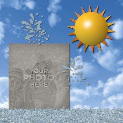 Splash_pad_fun_12x12_photobook-019