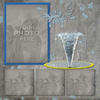 Splash_pad_fun_12x12_photobook-021