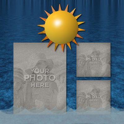 Splash_pad_fun_12x12_photobook-022