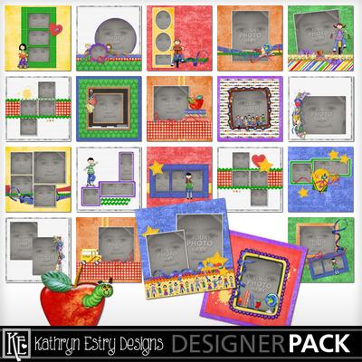Kinderkbook-square