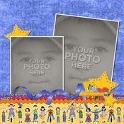 Kinderkbook12x12-001_medium