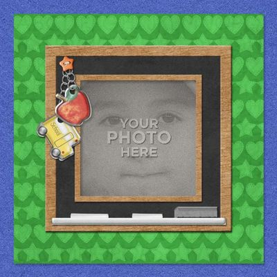 Kinderkbook12x12-008