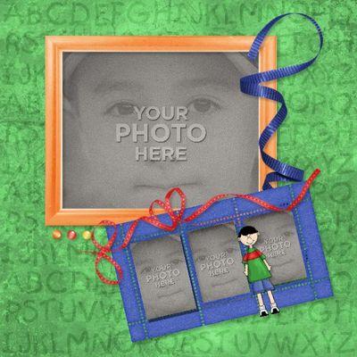 Kinderkbook12x12-018