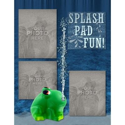 Splash_pad_fun_8x11_photobook-001