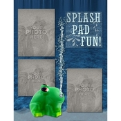 Splash_pad_fun_8x11_photobook-001_medium