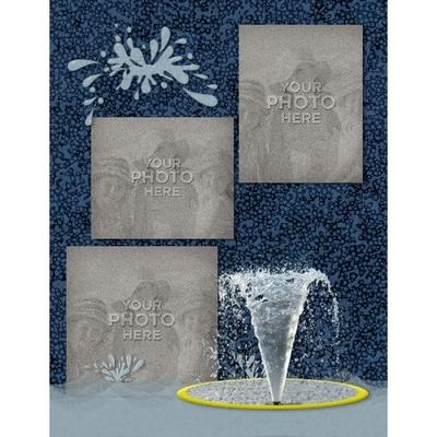 Splash_pad_fun_8x11_photobook-005