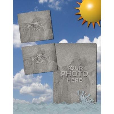 Splash_pad_fun_8x11_photobook-008